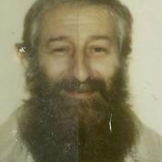 L'imam Bassam Ayachi, figure de l'islamisme belge, écroué en France