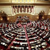 Des sénateurs relancent le débat sur l'accès aux fichés S