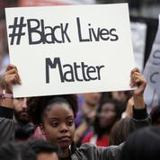 Ces activistes qui ont perpétué le combat de Martin Luther King