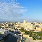 Marseille, Cancale, Genève: 30 week-ends audépart de Paris