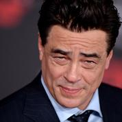 Cannes 2018: Benicio del Toro nommé président du jury Un Certain Regard