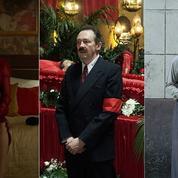 Red Sparrow ,La Mort de Staline ,Candelaria ... Les films à voir ou à éviter cette semaine