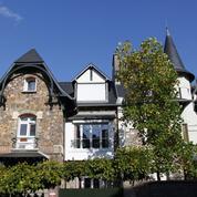 Taxe d'habitation : l'exécutif cherche comment faire payer les Français «aisés»