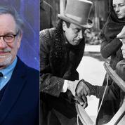 Steven Spielberg veut donner le mystérieux Rosebud de Citizen Kane à un musée