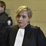 Selon l'avocate de David Hallyday, Laeticia peut déjà puiser à volonté dans la fortune de Johnny