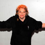 Françoise Adret, disparition d'une «immense personnalité de la danse»