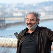 Revivez Le Plein de Culture avec Dan Franck, auteur de Scénario ,son nouveau roman