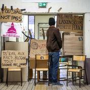 Robi Morder : «La mobilisation prend sur un malaise existant, celui d'un futur incertain»
