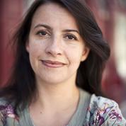 Cécile Duflot quitte la vie politique