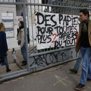 Jean-Robert Pitte : «Le gouvernement ne doit rien céder au blocage honteux des universités»