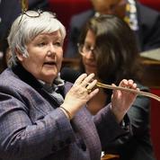 Proportionnelle à 15% : «Tout peut évoluer», affirme la ministre Jacqueline Gourault