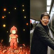 Mort d'Isao Takahata, le complice de toujours de Hayao Miyazaki