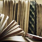 Offrir un livre, est-ce vraiment une bonne idée?
