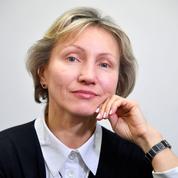 Affaire Skripal : «Une fusion totale entre le crime et les services secrets russes s'est opérée»