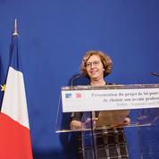 Muriel Pénicaud fixe le cap de l'acte II des réformes sociales