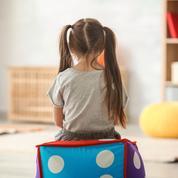 Plan autisme: le grand défi de la scolarisation