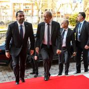 Liban : la communauté internationale renfloue les caisses mais demande des réformes