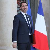 LaREM lance la campagne des européennes en frappant aux portes des Français