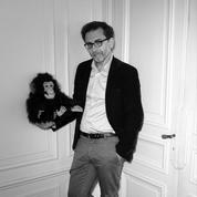 Étienne Bimbenet : «L'homme est infiniment plus qu'un animal»