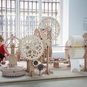 Connaissez-vous les métiers d'art à Paris ?