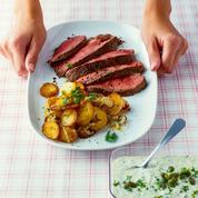 Face à la désaffection des Français, la filière viande contrainte de s'adapter