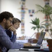 Un observatoire pour analyser les nouvelles formes d'emploi