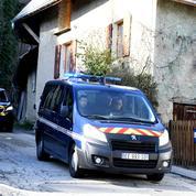 Affaires Maëlys et Noyer : Lelandais avance des scénarios de morts accidentelles