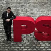 Réuni en congrès, le PS s'interroge sur la manière d'accompagner le mouvement social