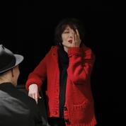 Judith Magre, reine de théâtre