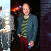 Arctic Monkeys, Philippe Katerine, Lefa… Les bonnes et mauvaises notes de la semaine