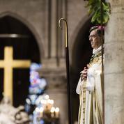 L'Église de France peut-elle se contenter d'un dîner de gala ?