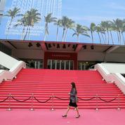 L'Arabie saoudite invitée pour la première fois sur le tapis rouge du Festival de Cannes