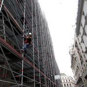 Coût du travail en Europe : des écarts béants