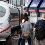 Libéralisation du rail: la France peut-elle s'inspirer de l'Allemagne et de la Grande-Bretagne ?