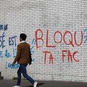 Cinquante ans après mai 68, le naufrage des syndicats étudiants de gauche