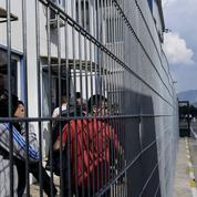 Demandes d'asile en France : «Un cap a été franchi»