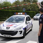 Magnanville : une islamiste détenait 2626 noms de policiers