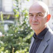 François Lenglet: «Les décisions de Macron vont dans le bon sens mais pèchent par la méthode»
