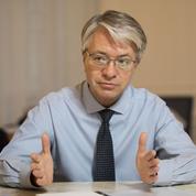 BNP Paribas poursuit son expansion en Europe