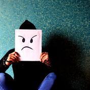 «Au jour d'aujourd'hui»: ne faites plus la faute !