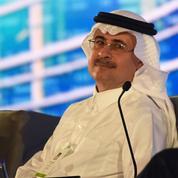 Total et Aramco investissent 5milliards dans la pétrochimie