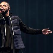 Drake met les femmes au pouvoir dans son nouveau clip