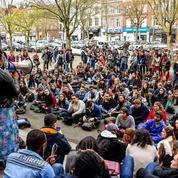 Universités : nos «révolutionnaires» ont l'état d'esprit de préretraités de 20 ans