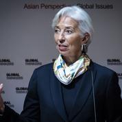 Le FMI met à nouveau en garde contre le protectionnisme