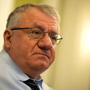 L'ultranationaliste serbe Vojislav Seselj reconnu coupable de crimes contre l'humanité
