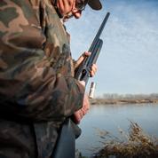 Le permis national de chasser va passer de 400 à 200 euros