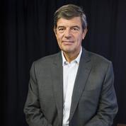 Gonzague de Blignières, financier «bienveillant»