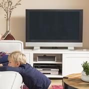 La télé veut redevenir une affaire de famille