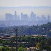 La Californie attaque en justice l'État américain pour défendre la qualité de l'air