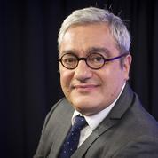 Après la défection d'Emmanuel Hoog, l'AFP en quête de PDG